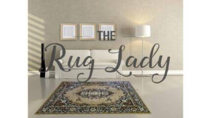BRAND NEW!!!! X Large Traditional Beige Floor Rug