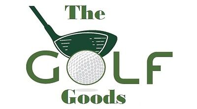 The Golf Goods