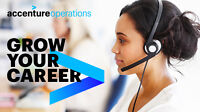 Full Time Customer Service Reps
