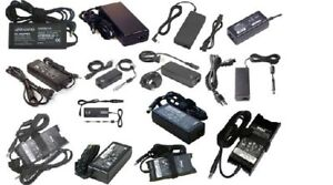 Laptop Chargers & Adapters Blowout Sale Starting From $19We Hav