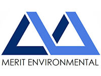 Asbestos Surveys and Testing - Undertaken by professional Surveyors - contact us for a free quote