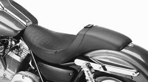 Corbin Gunfighter Seat for Harley FXR