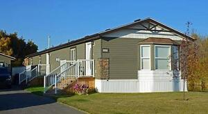 PICK YOUR NEW MODULAR HOME OF YOUR CHOICE !!!