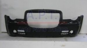 2008-2011 Dodge Challenger Front Bumper cover only $189