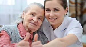 Government Funded Aged Care Course Dandenong Greater Dandenong Preview