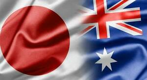 Your Japanese for my native English Melbourne CBD Melbourne City Preview