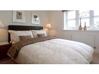 Lovely double room in clean house near station n shops TWICKENHAM -£610pcm