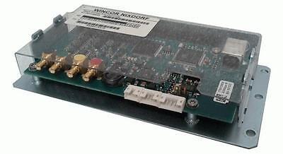 Wincor Anti Skimming Device Rohs Pn 1750108535