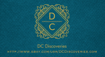 DCDiscoveries