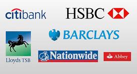Cont bancar - programare NIN - interviu