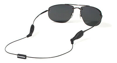 Croakies ARC System Eyewear Retainer |  16