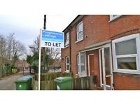3 bedroom house in Highcrown Street, Highfield Southampton, SO17