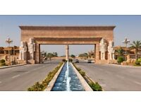 Invest In Bahria Town Paradise Karachi, Invest in Your Future - Residential Plot For Sale