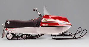 Recherche Yamaha enticer 250, snoscoot ou snosport Saguenay Saguenay-Lac-Saint-Jean image 1