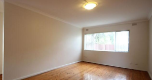 Great unit - 1 min walk  to station North Strathfield Canada Bay Area Preview