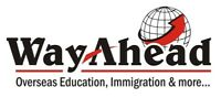 Immigration Specialist