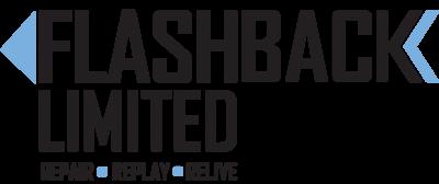 Flashback Limited