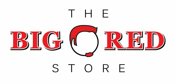 The Big Red Store
