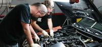 Mobile Mechanic - Mécanicien à votre domicile