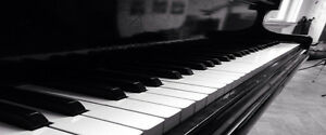 PIANO TUNER - BEST PRICE IN LONDON - $80.00