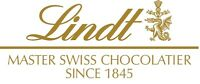 Experienced Keyholder - Halifax Lindt Boutique