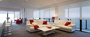 Blinds Resizing ,Repair & Installation by HD Certified Master