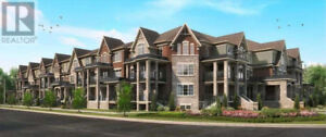 Brand New 3bed/2.5bath Townhouse 1 garage + 1 covered parking
