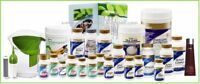 Shaklee Natural Dietary Supplements
