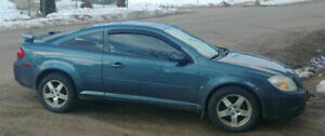 ForSale!! $3000 or OBO 2006 Pontiac G5 Pursuit