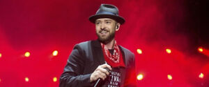Justin Timberlake Tickets Nov 4 -FLOOR & LOWER BALCONY ROW 1 !!!
