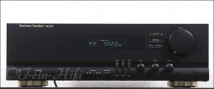 Harman Kardon HK 3250 Receiver with Remote