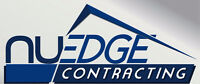 Exterior Finishing/ General Contracting