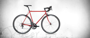Surly Pacer 56cm