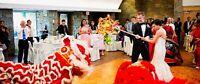 ❤️❤️❤️ Extraordinary Wedding Photography ❤️❤️❤️