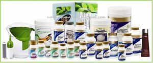 Health and Wellness Business Opportunity