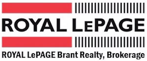 Thinking of buying or selling Real Estate?