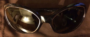 Tony Burch 1900 510/87 sunglasses