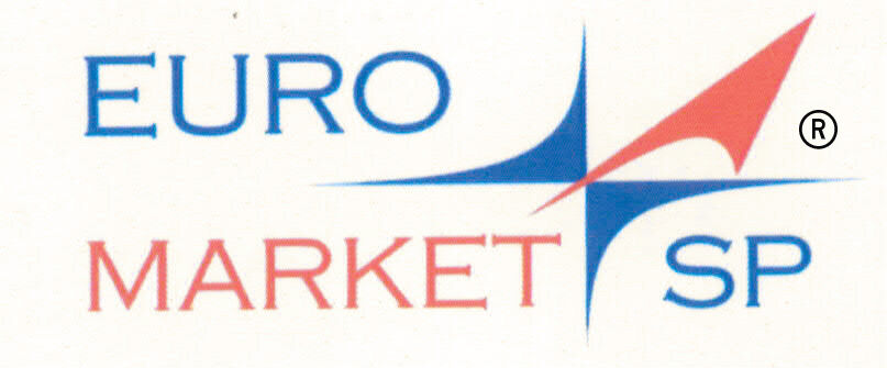 euromarket-sp