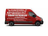 """£20 MAX"" Blocked Drains/ Drain Toilets & plumbing.. 0758 6576534 Free quote & free callout.."