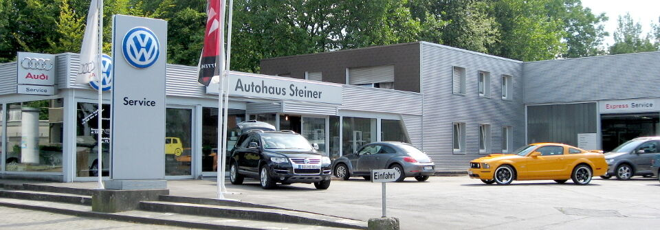 VW-Audi-Originalersatzteile-Steiner