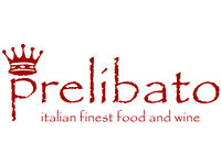 We are looking for ITALIAN staff to work in new trendy Italian eatery in Beaconsfield -