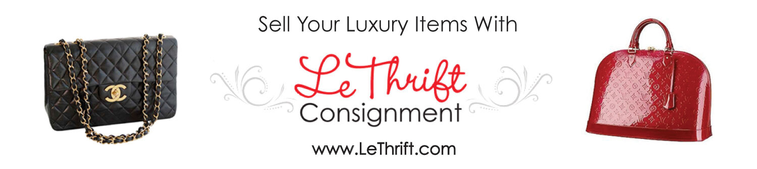 Le Thrift Consignment