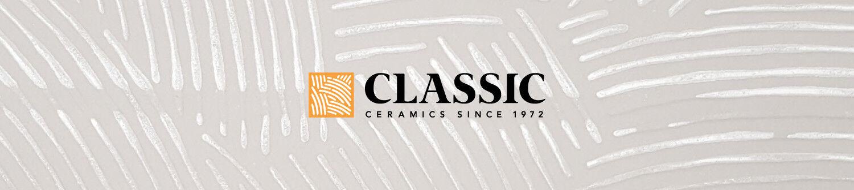 Classic Ceramics Clearance Store