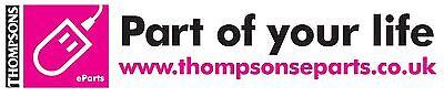 ThompsonseParts
