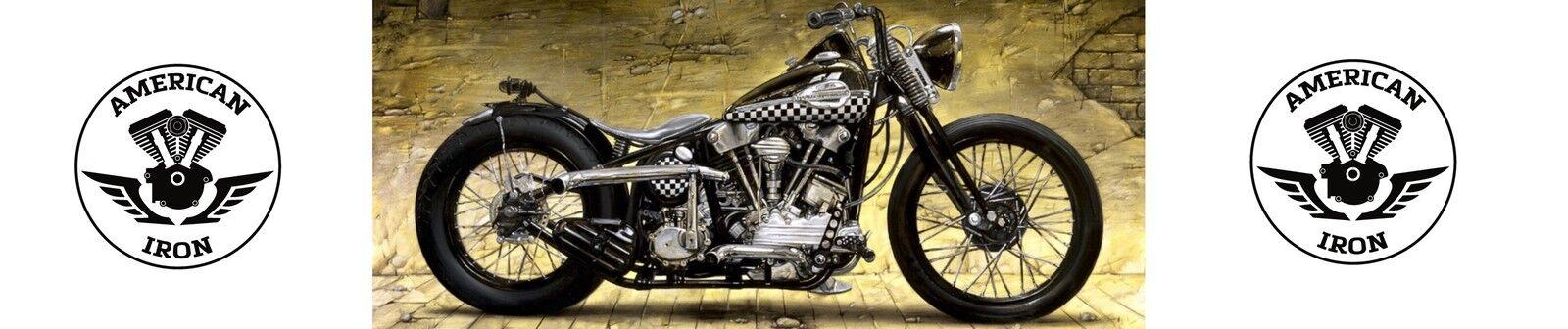 americanironmotorcycles
