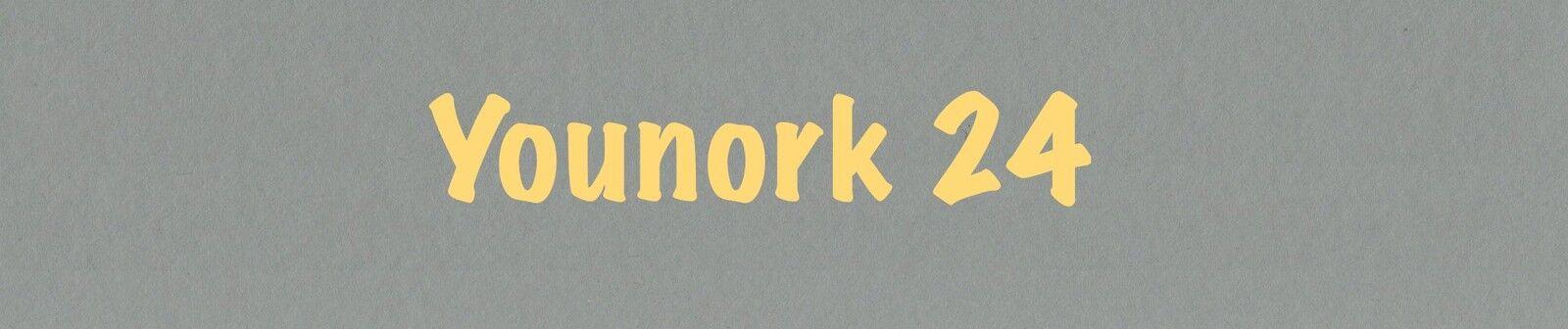 younork24