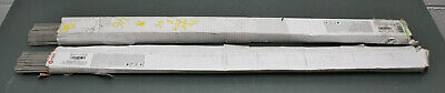 20 Lbs Hobart Mckay Tig Welding Stick Electrode Er308l 332 X 36 Stainless
