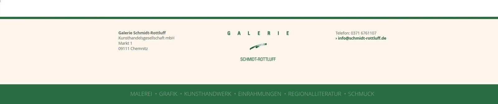kunsthandel-chemnitz