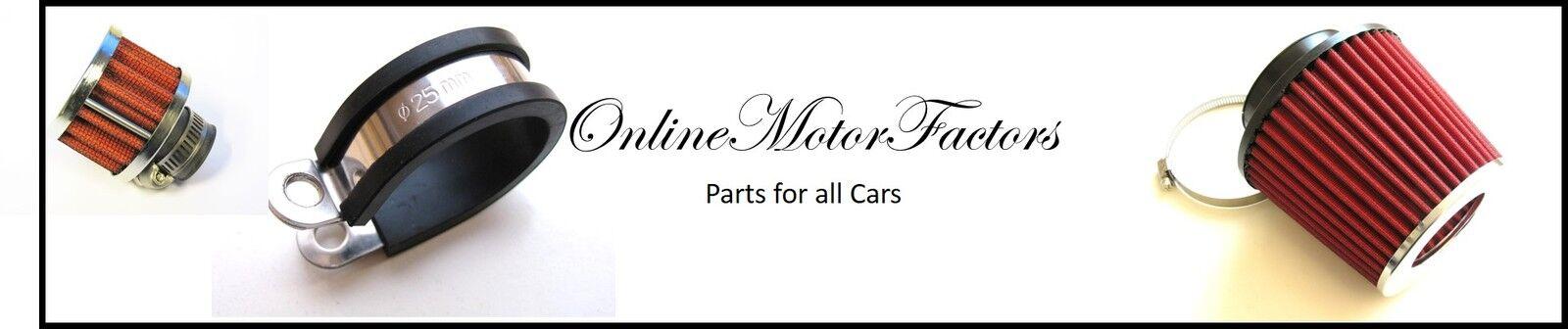 Online_Motor_Factors