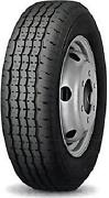235 80 16 Trailer Tires